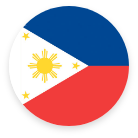 Franchising - Philippines flag