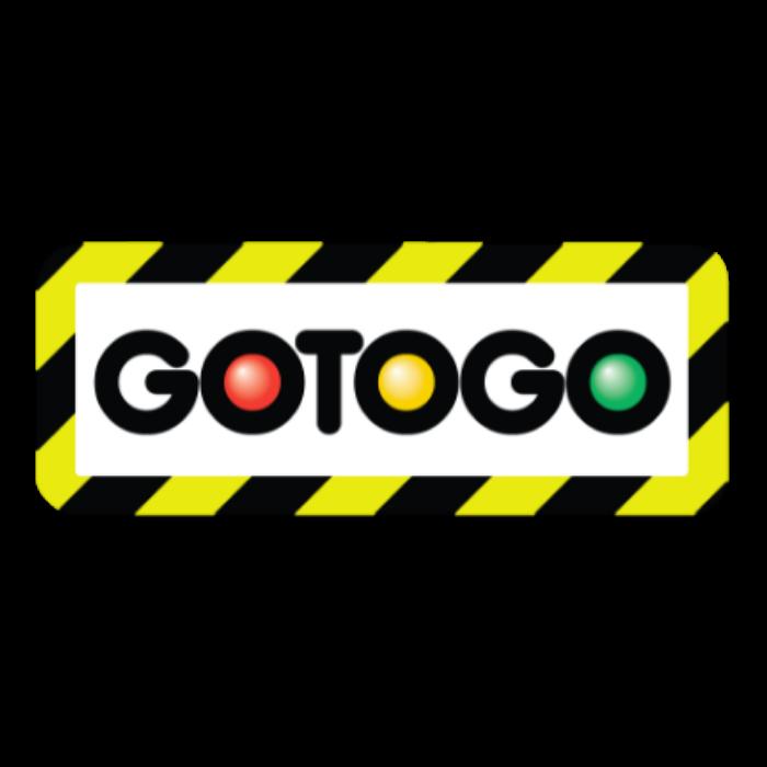 Gotogo