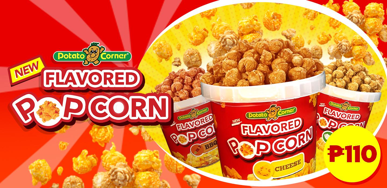 Flavored Popcorn_Key Visual_Website_1440x700
