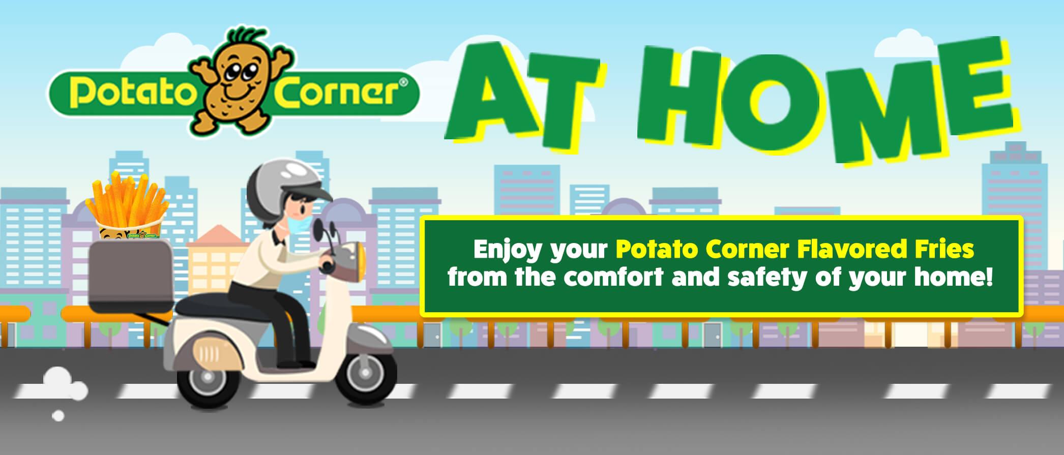 potatocorner-banner